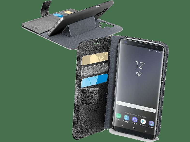 CELLULAR LINE CL Book Agenda Note 9 BOOKAGENDANOTE9K smartphones   smartliving αξεσουάρ κινητών θήκες  μεμβράνες samsung