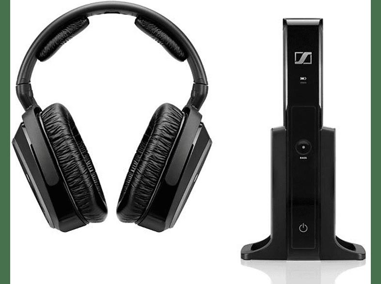 Sennheiser fejhallgató RS 165
