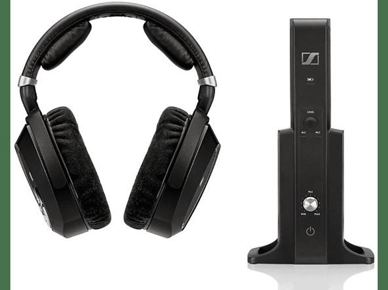Sennheiser fejhallgató RS 185