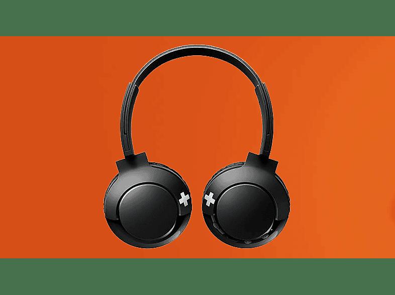 Philips SHB3075 fejhallgató