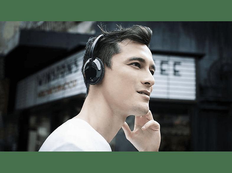 Philips fejhallgató SHB440