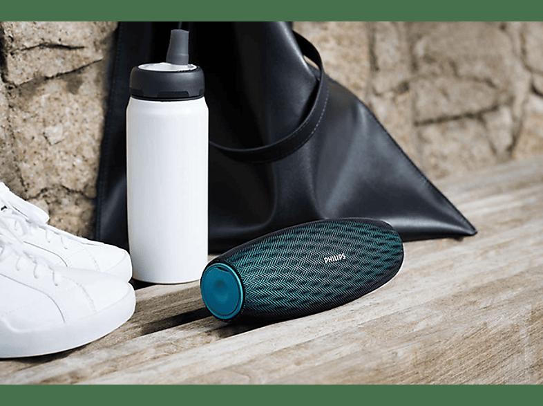 BT7900A/00 Bluetooth hordozható hangszóró