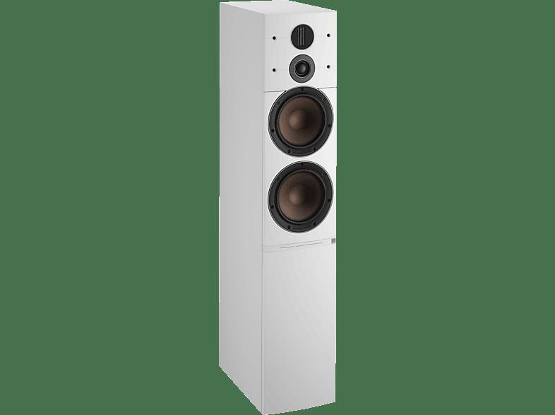 DALI Callisto 6 White τηλεόραση   ψυχαγωγία ήχος ηχεία hi fi
