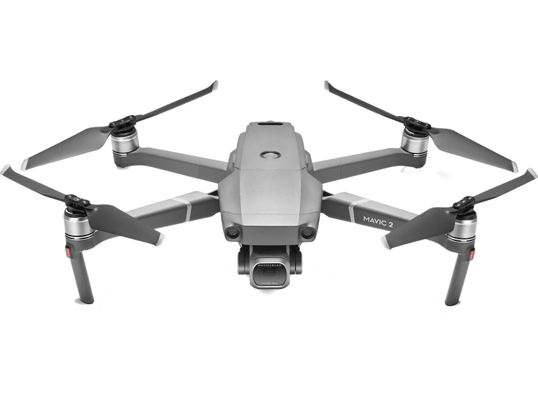 DJI Mavic 2 Pro hobby   φωτογραφία drones   τηλεκατευθυνόμενα drones