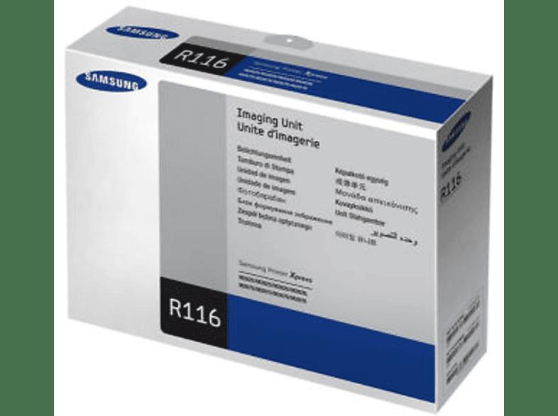 SAMSUNG MLT 116 R laptop  tablet  computing  εκτύπωση   μελάνια μελάνια  toner