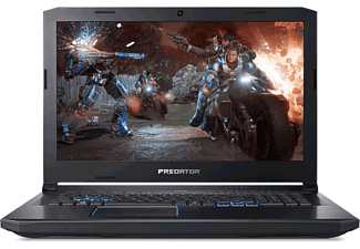 Acer Predator Helios 500 (PH517-61-R2LQ)