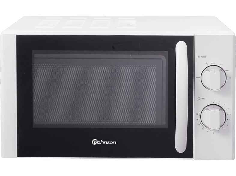 ROHNSON ROHNSON R-2019 οικιακές συσκευές φούρνοι μικροκυμάτων φούρνοι μικροκυμάτων