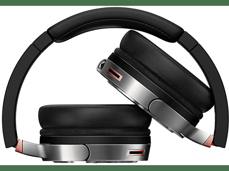 Sony fejhallgató SE-MHR5