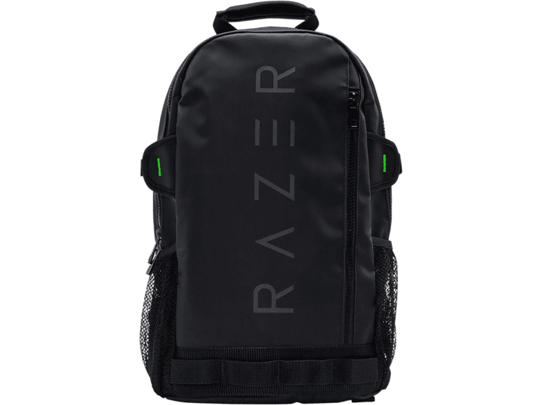 RAZER Rogue Backpack 46 cm laptop  tablet  computing  laptop τσάντες  θήκες