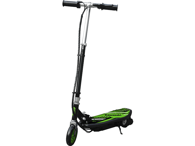 KAWASAKI KX FS 5.5 A hobby   φωτογραφία fitness ποδήλατα   πατίνια