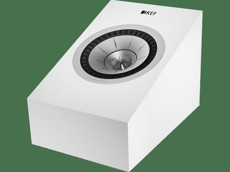 KEF Q50a White τηλεόραση   ψυχαγωγία ήχος ηχεία hi fi