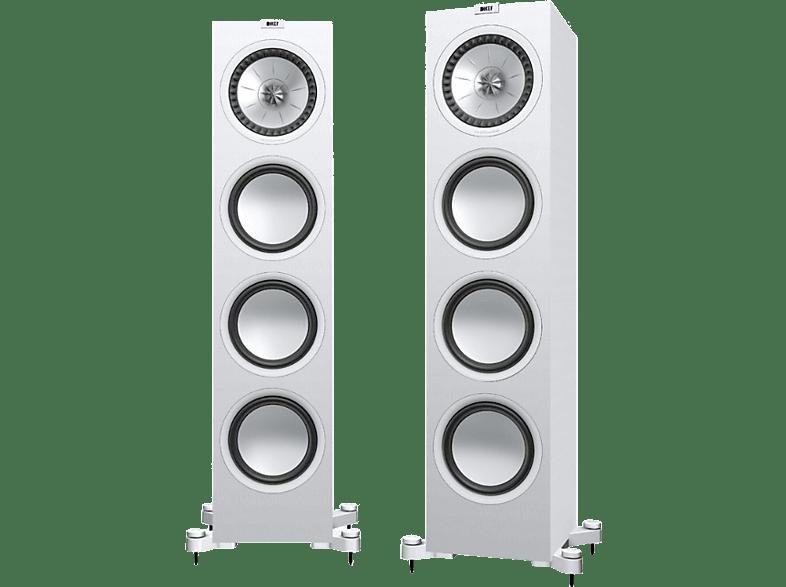 KEF Q950 White τηλεόραση   ψυχαγωγία ήχος ηχεία hi fi