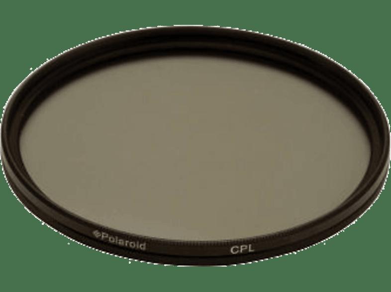 POLAROID PLFILCPL72 Circular Polarizer 72mm (00141101) hobby   φωτογραφία φωτογραφικές μηχανές διάφορα αξεσουάρ