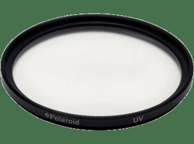 POLAROID PLFILUVCPLKBL72 MULTCOAT UV 72mm - (00141107) hobby   φωτογραφία φωτογραφικές μηχανές διάφορα αξεσουάρ