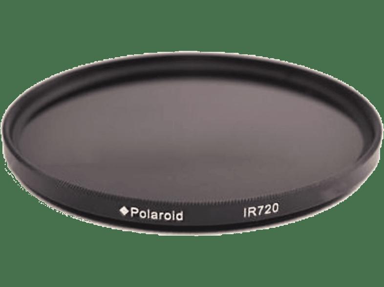 POLAROID PLFILIR72049 OPTICS 49MM IR720 INFRARED FILTER hobby   φωτογραφία φωτογραφικές μηχανές διάφορα αξεσουάρ