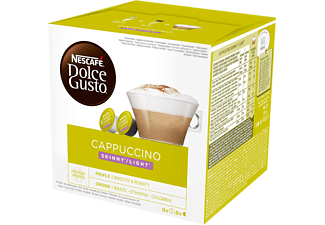 dolce-gusto-cappuccino-light