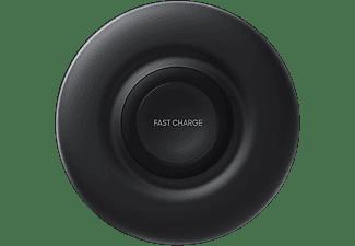 Samsung EP-P3100TBEGWW Wireless Charger Pad Zwart