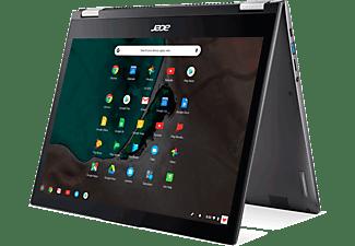 Acer CP713-1WN-54GA 13.5i QHD Multi Touch IPS Glare Intel Core i5-8250U processor 8GB DDR3 6