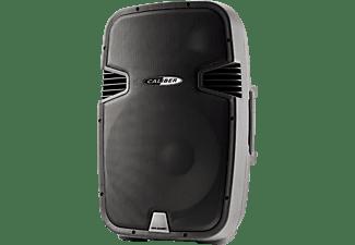 Caliber HPA604BT bluetooth partytrolley accu speaker 15 woofer 210Watt