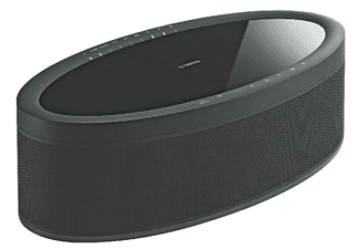 Yamaha MusicCast 50 stereo luidsprekersysteem (Bluetooth, wifi, Hi-Res)