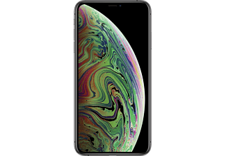 APPLE iPhone Xs Max 64GB Grijs