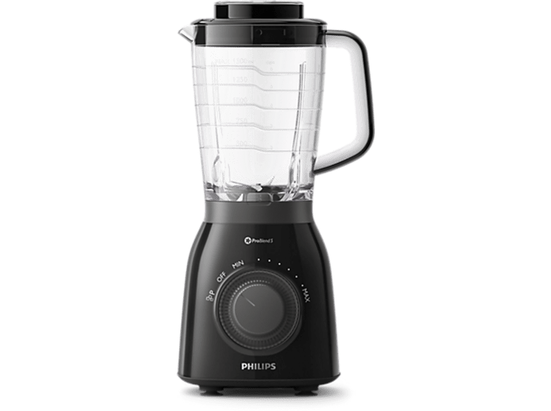 PHILIPS HR2156/90 είδη σπιτιού   μικροσυσκευές συσκευές κουζίνας μπλέντερ