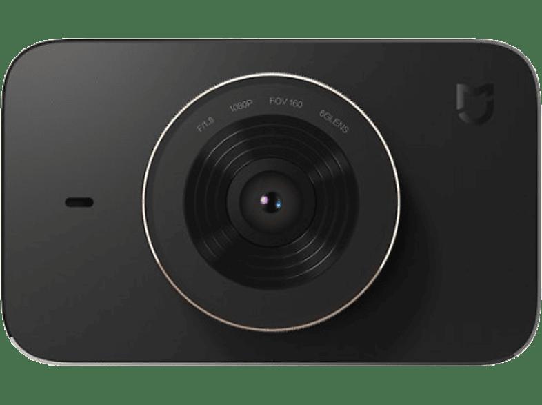 XIAOMI Mi Dashboard Camera hobby   φωτογραφία action cameras car cameras