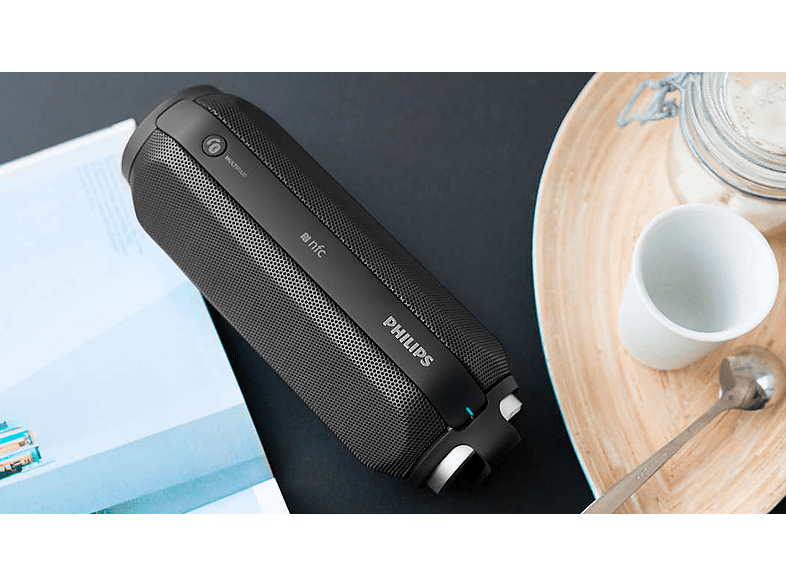 Philips BT6600 hangszóró