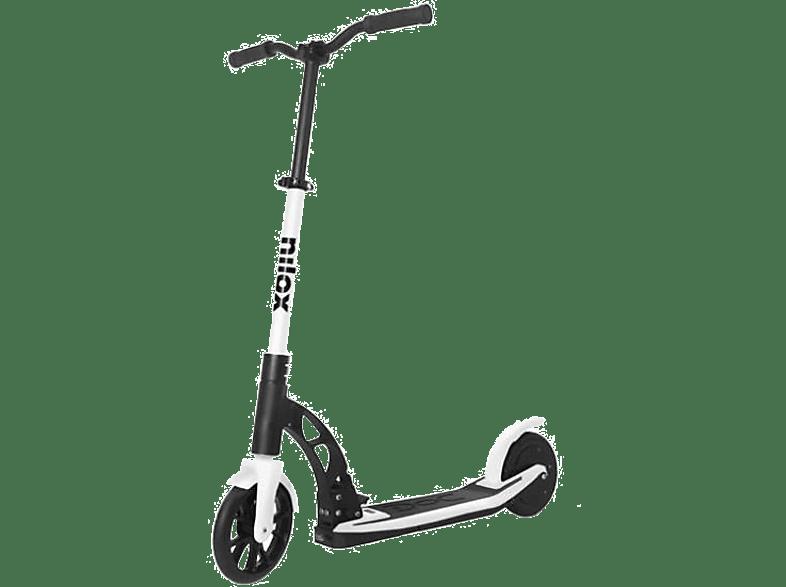 NILOX DOC Eco 2 White hobby   φωτογραφία fitness ποδήλατα   πατίνια