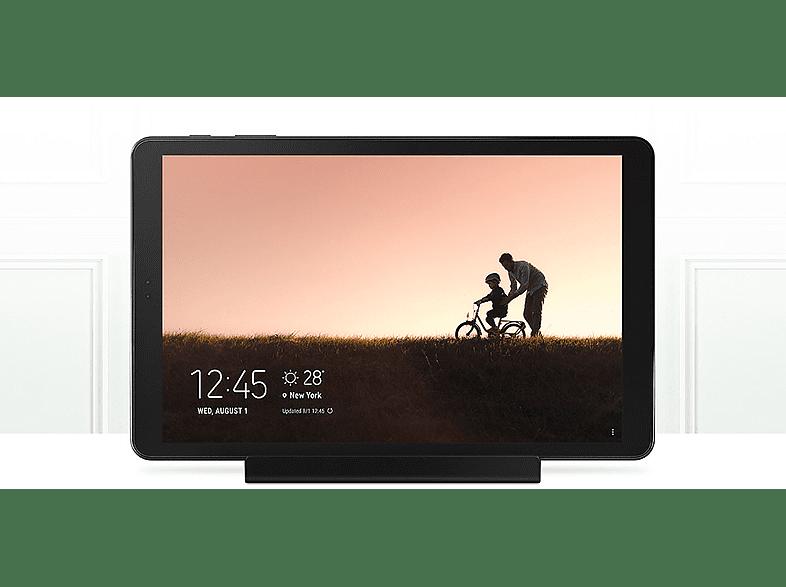 SAMSUNG Galaxy Tab A (2018) 10 501b7bf659