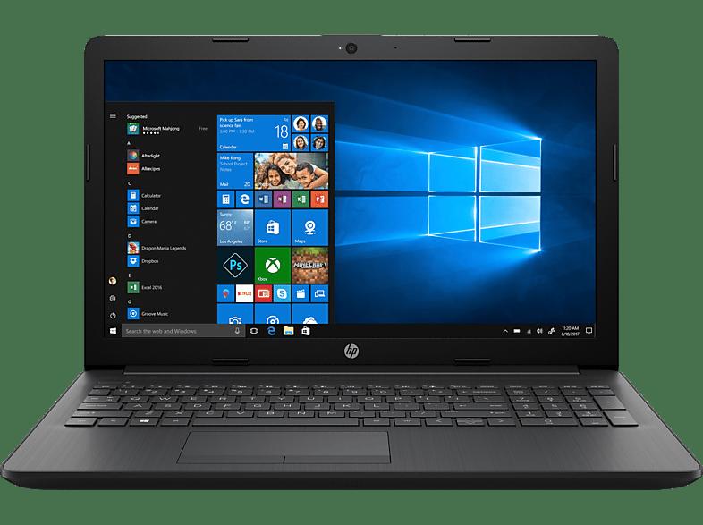 HP 15-DA0010NV Intel Core i3-7020U / 4GB / 128GB SSD/ 1TB HDD / Full HD laptop  tablet  computing  laptop laptop από 14
