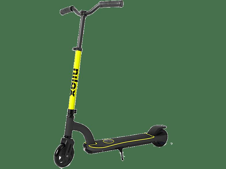 NILOX Doc Light hobby   φωτογραφία fitness ποδήλατα   πατίνια