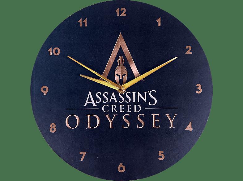 Assassin's Creed Odyssey Omega Edition - MediaMarkt Magyarország