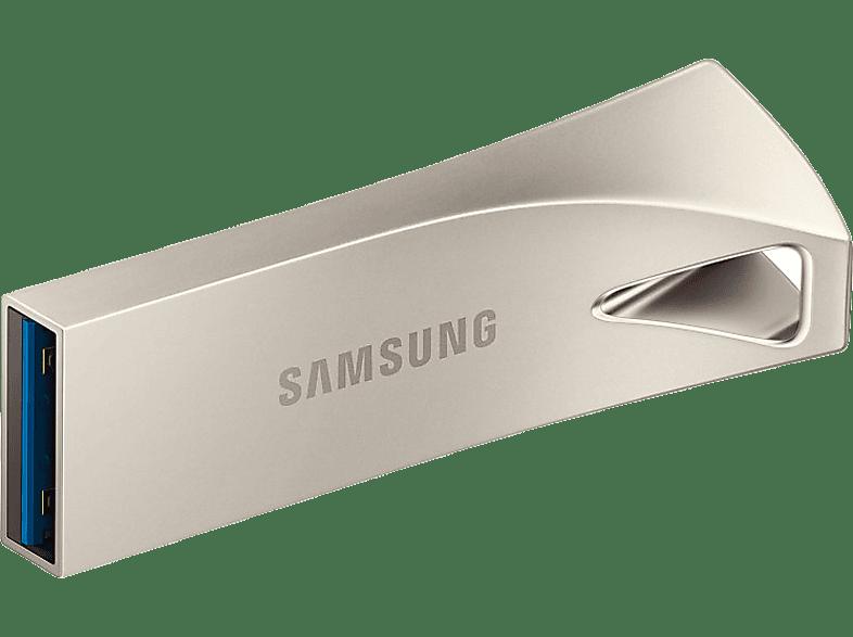 SAMSUNG USB BAR Plus 32GB (MUF-32BE3/EU) laptop  tablet  computing  αποθήκευση δεδομένων usb stick