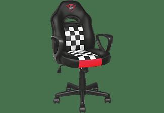 Game Stoel Kopen : ▷ game stoel kopen? online internetwinkel