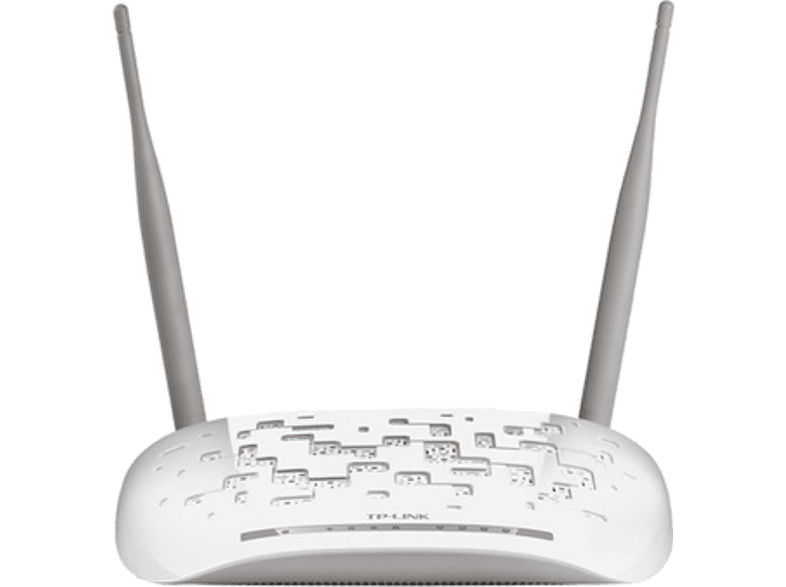 TP LINK TL N300 ADSL2 plus laptop  tablet  computing  δικτυακά access point  router  range extender  switch