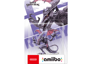 AMIIBO Ridley - amiibo Super Smash Bros. Collection Spielfigur