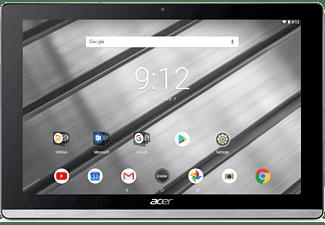 Acer Iconia B3-A50FHD-K22V 32GB Aluminium tablet