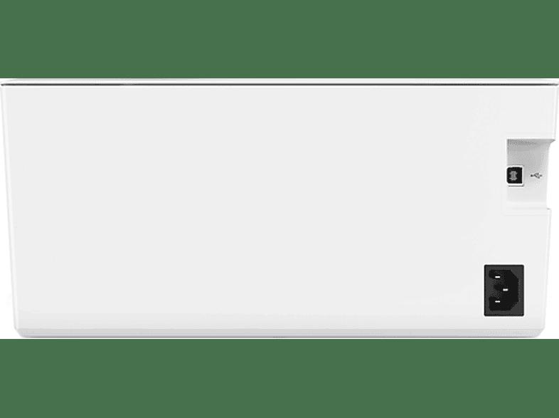 HP LaserJet Pro M15a Printer laptop  tablet  computing  εκτύπωση   μελάνια εκτυπωτές