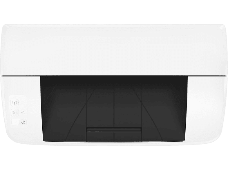 HP LaserJet Pro M15w Printer laptop  tablet  computing  εκτύπωση   μελάνια εκτυπωτές