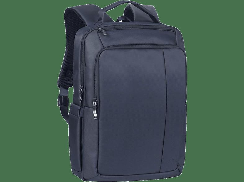 RIVACASE 8262 Laptop Backpack 15.6 inch Blue laptop  tablet  computing  laptop τσάντες  θήκες