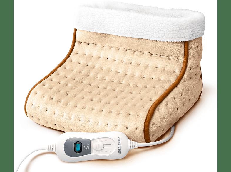 SENCOR Ηλεκτρική Θερμοφόρα SUB 0700 BE κλιματισμός   θέρμανση ηλεκτρικές κουβέρτες  μαξιλάρια