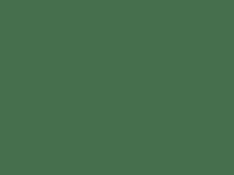 RIVACASE Va2208 Rivapower 8000mAh smartphones   smartliving powerbanks