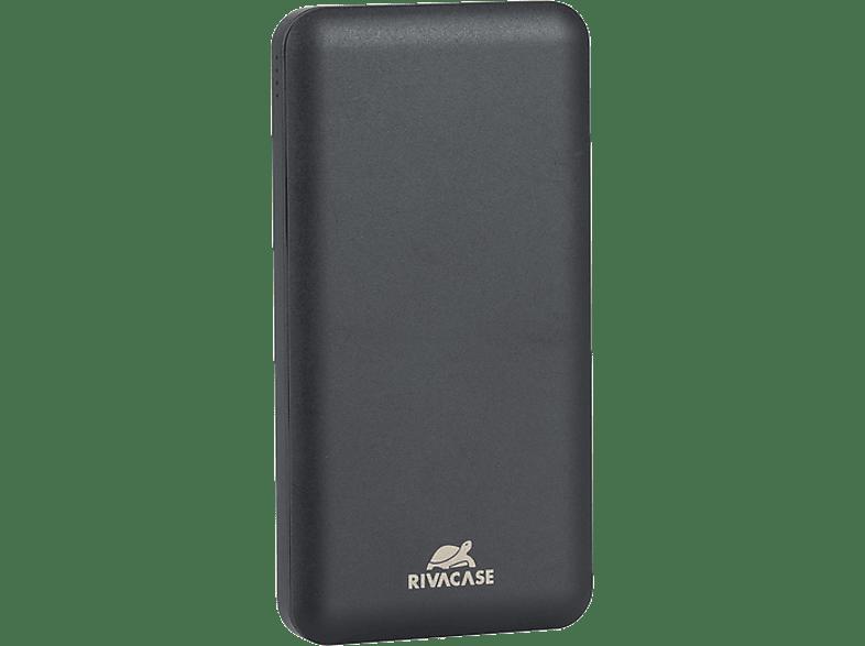RIVACASE Va2110 Rivapower 10000mAh smartphones   smartliving powerbanks