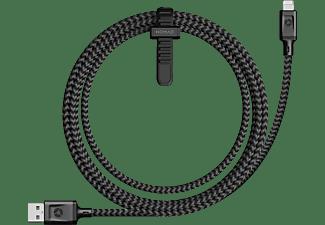 Nomad Lightning Rugged Kabel 1.5M