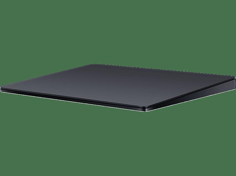 APPLE Trackpad 2 Space Grey (MRMF2ZM/A) laptop  tablet  computing  περιφερειακά πληκτρολόγια   ποντίκια