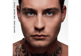 Douwe Bob - The Shape I'm In (Limited Edition) | CD