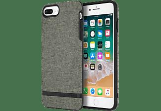 INCIPIO Esquire iPhone8-7 Plus Folio Grijs