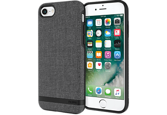 INCIPIO Esquire iPhone 8-7 Grijs