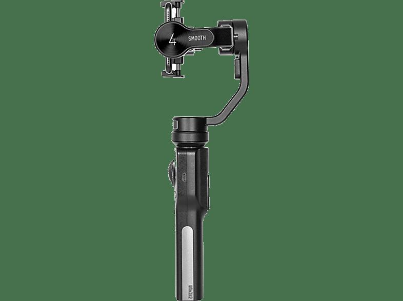 ZHIYUN Smooth 4 Black hobby   φωτογραφία action cameras αξεσουάρ action cameras